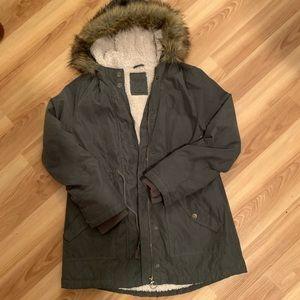 Jacket from Aeropostale